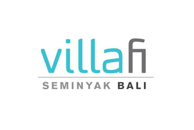 Villafi_logo